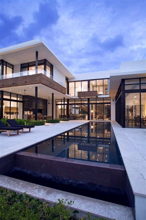 ma residential tours 5 sanders modern house modern architecture log in tumblr home decors