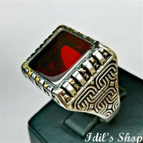 ottoman rings for men 45 best images about ottoman rings men s collection on