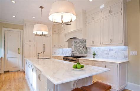 cape cod kitchen ideas cape cod white kitchen traditional kitchen dallas by kitchen design concepts