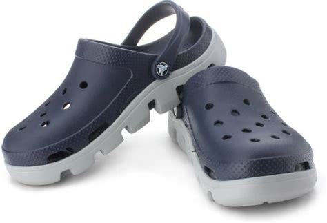 best clogs for crocs navy light grey clogs buy navy light grey