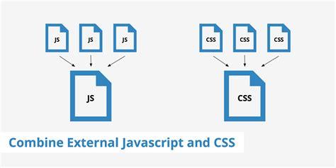 format html css js combine external javascript and css keycdn support
