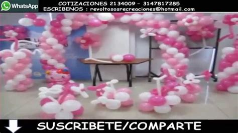 de decoraciones para las u as youtube newhairstylesformen2014 com youtube videos decoraciones paso a paso videos decoracion