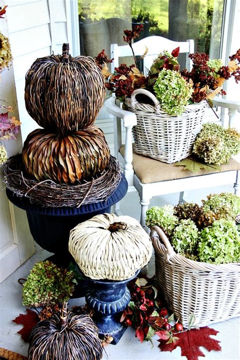 the best fall decor on a budget bless er house budget fall decorating ideas for the front door