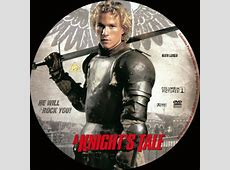 A Knight's Tale - DVD Covers & Labels by CoverCity Gmail Login