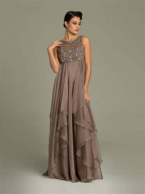 Bridesmaid Dresses In West Hartford Ct - of the dresses hartford ct