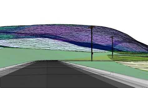 Free Drafting Software autocad civil 3d civil engineering software autodesk