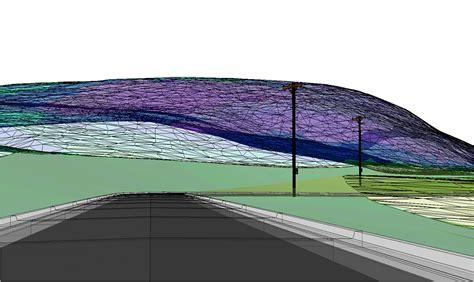 design center civil 3d civil 3d civil engineering software autodesk
