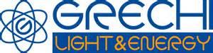 grechi illuminazione grechi light energy i professionisti dell illuminazione