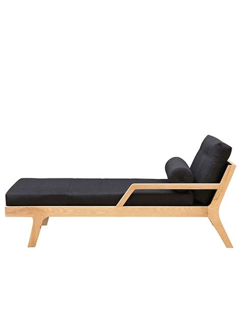 wooden chaise lounge chairs tranquillity wood chaise lounge modern furniture
