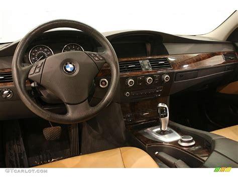 online service manuals 2008 bmw alpina b7 parental controls natural brown dakota leather interior 2008 bmw 5 series 535xi sports wagon photo 40828889