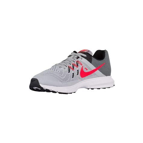 nike zoom mens running shoe nike revolution 2 mens running shoes nike zoom winflo 2