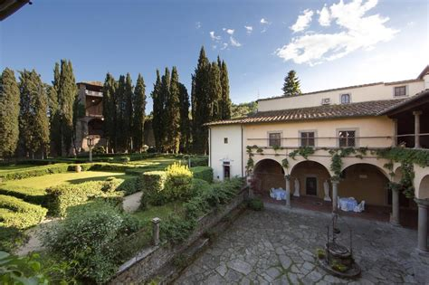 casa figline valdarno villa casagrande resort e spa incisa in val d arno