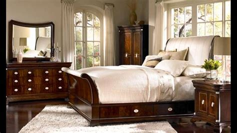 bedroom furniture sets houston tx houston photo