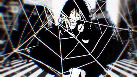 Dari Anime Manakah Hatsune Miku Intip Musik Dari Hatsune Miku Monochrome Forest