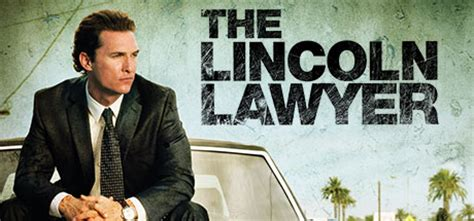 the lincoln lawyer the lincoln lawyer on steam