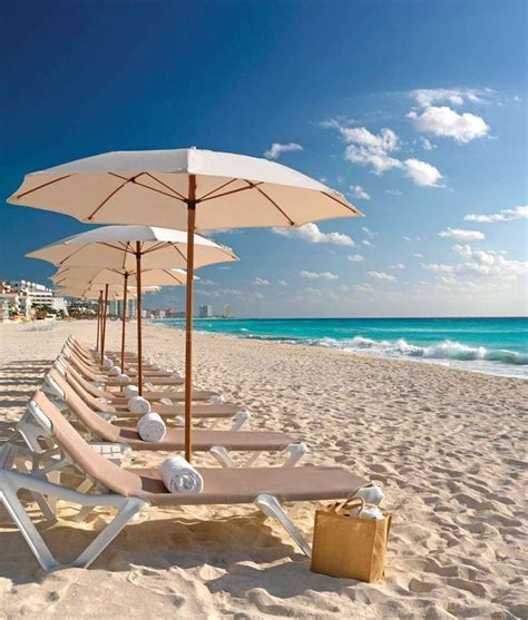 Best 25  Cancun mexico resorts ideas on Pinterest
