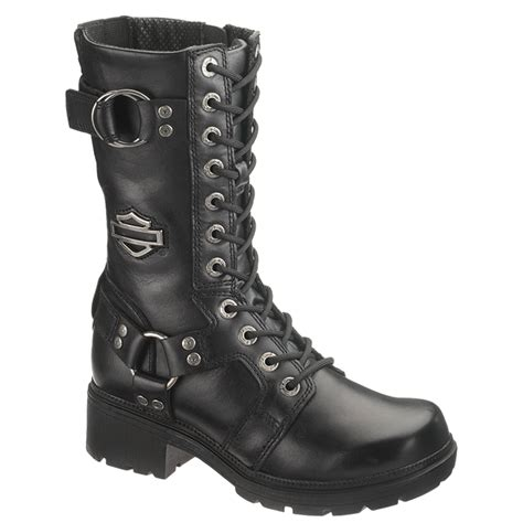 buy womens motorcycle boots 29 innovative womens harley biker boots sobatapk com