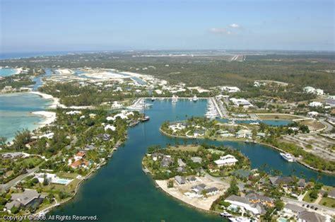 lyford cay club lyford cay club marina in nassau bahamas