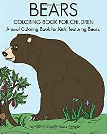 magical coloring book volume 2 coloring book featuring mermaids fairies snow more a coloring book for all ages brown coloring books books bears coloring book for children animal coloring book for