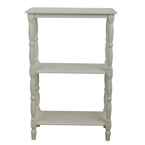 3 tier bookshelves 100 3 tier bookshelves best 22 leaning ladder