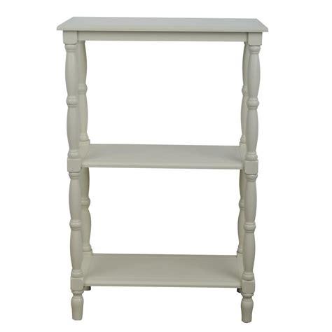 3 tier bookshelves 100 3 tier bookshelves best 22 leaning ladder