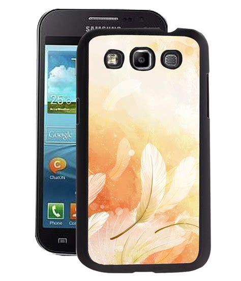themes galaxy grand quattro samsung galaxy grand quattro i8552 buy online at best