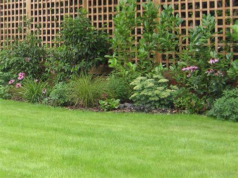 Colour For Sitting Room - christine lees garden design a garden in hertfordshire