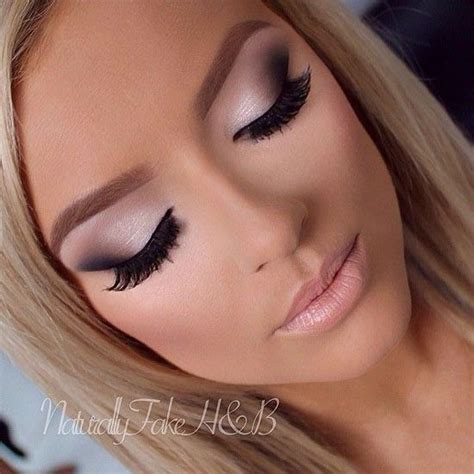 10 Prom Make Up Tips by Best 25 Mac Makeup Looks Ideas On Mac Bridal