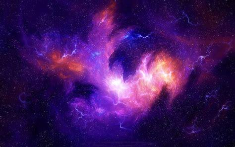 space storm computer wallpapers desktop