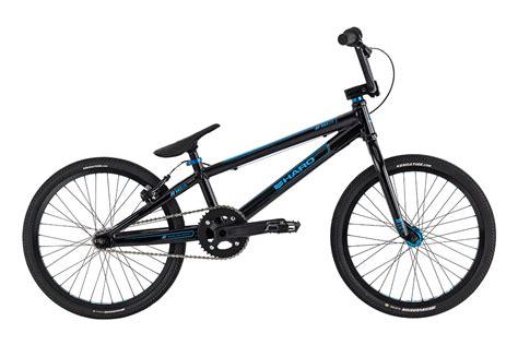 Hub Bmx Haro Lubang 36 haro bikes race expert xl