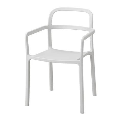 sedie da esterno ikea ypperlig sedia con braccioli interno esterno ikea