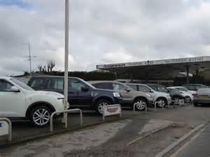 Used Car Sales Near Yeovil Used Car Dealer Sherborne Road Yeovil 169 David Smith