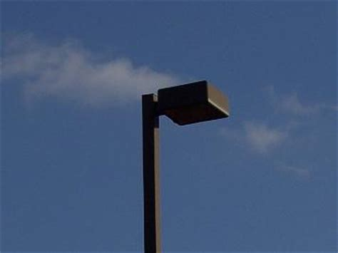 Commercial Parking Lot Light Fixtures Commercial Lighting Poles Lighting Ideas