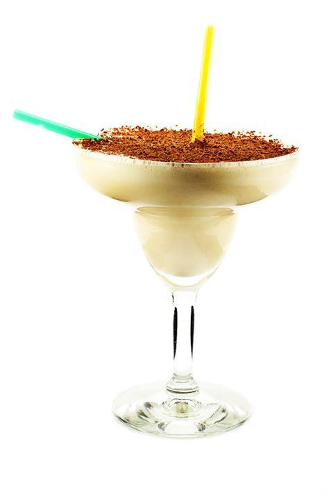mudslide martini irish cream liqueur science of drink