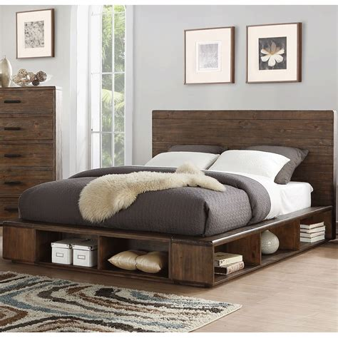 bernie and phyls recliners mckinney platform bed bernie phyl s furniture by