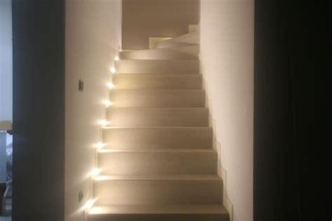strisce a led per interni strisce a led per interni