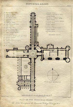fonthill floor plan airm bg