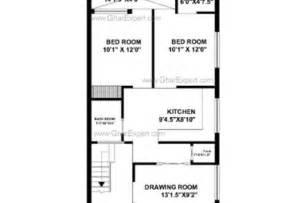 House Plan 45 8 62 4 Barndominium Floor Plans 40 Sq Small Floor Plans Friv 5