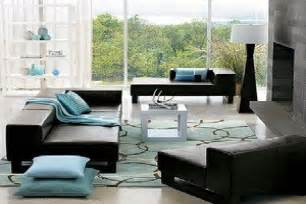 Black Sofas Living Room Design by Wonderful Living Room Ideas Black Sofa Sath19