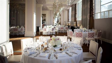 Wedding Philadelphia by Philadelphia Wedding Packages Kimpton Hotel Monaco