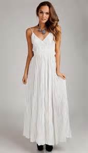 white maxi wedding dress dress yp