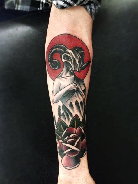 monolith tattoo monolith matt cooley