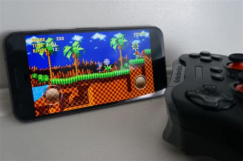 best android with controller support best android with bluetooth controller support android central