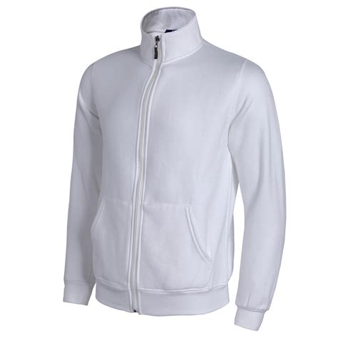White Fashion Jacket Popular Cotton College Buy Cheap Cotton College Lots From