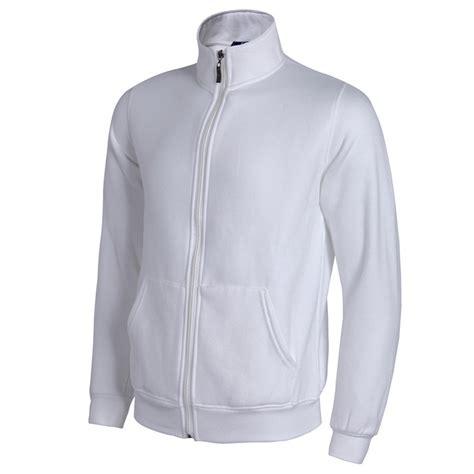 design white jacket online get cheap white jacket men aliexpress com