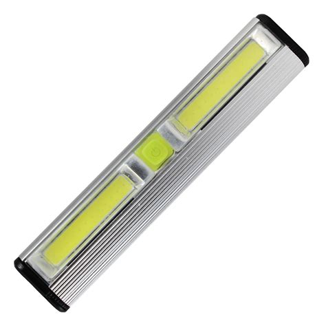 led under cabinet lighting battery wireless under cabinet lighting kitchen cabinet lighting