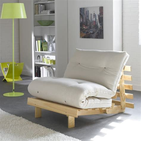 futon size mattress futon mattress size foam futon mattress cotton futon
