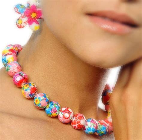 Decoupage Jewelry Ideas - 9 best diy decoupage jewelry images on jewelry