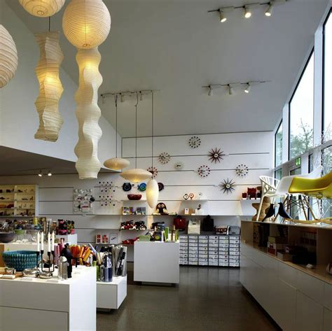 Shop Vitra by Shop
