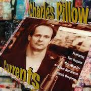 Charles Pillow by Jazz Reviews Currentscharles Pillow By Duck Baker